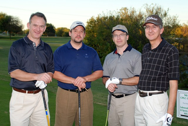 Golf_Tournament_2009_71.JPG