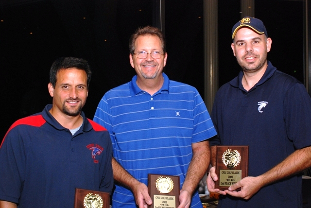 Golf_Tournament_2009_75.JPG