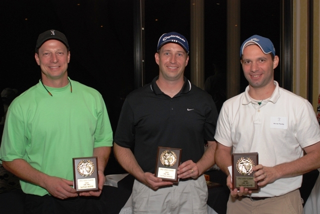 Golf_Tournament_2009_76.JPG