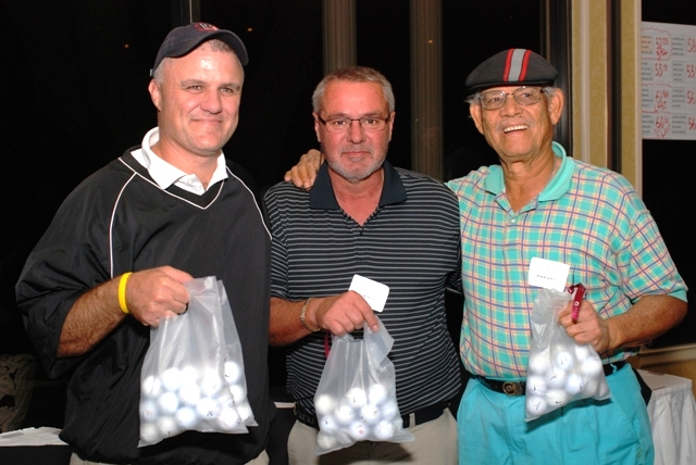Golf_Tournament_2009_84.JPG
