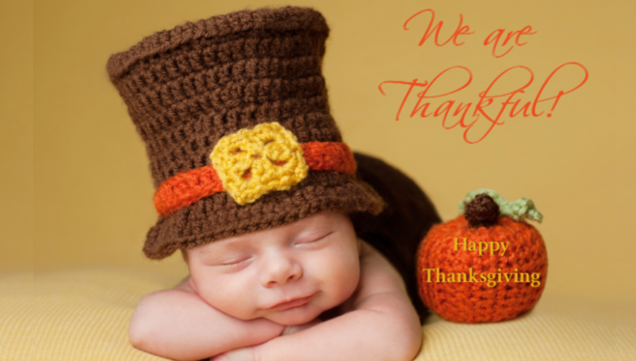 Happy_Thanksgiving_homepage_ad.png