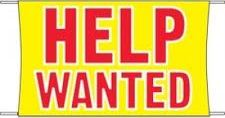 Help_Wanted_Banner.jpg