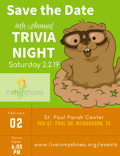 In_My_Shoes_2019_Trivia_Night.png