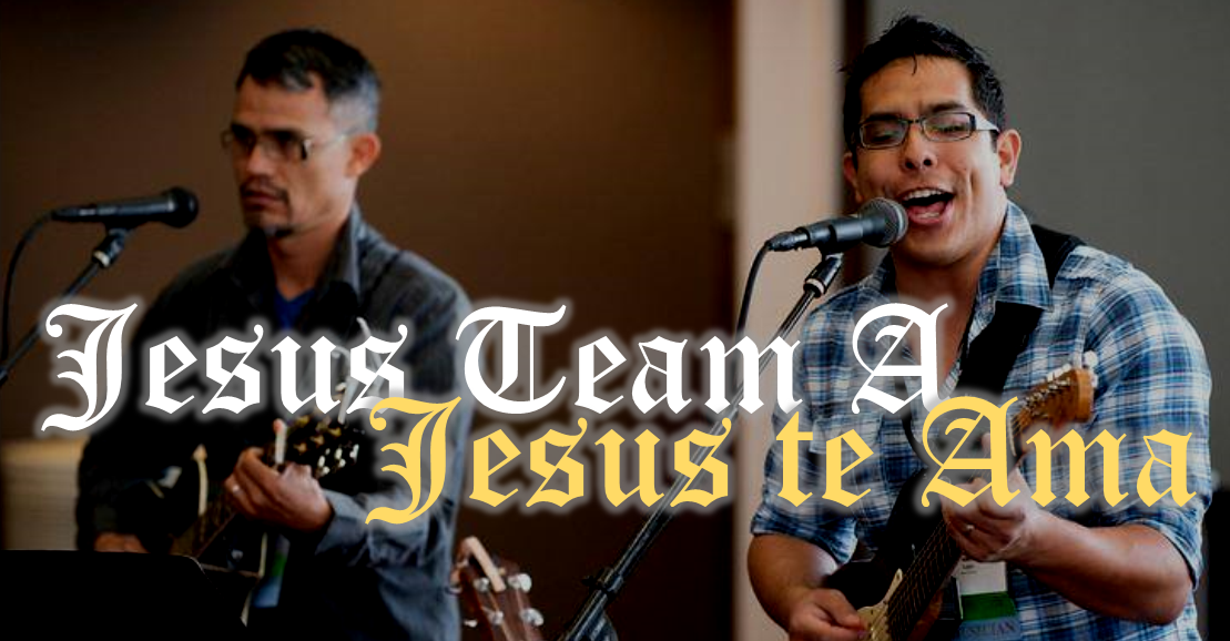 Jesus_Team_A_w_name.png