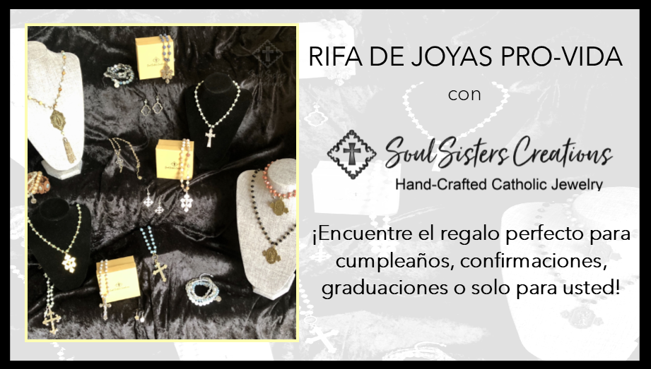 Jewelry_Hompage_Ad_Spanish.png