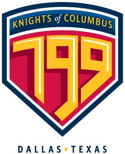 Knights of Columbus, Council 799