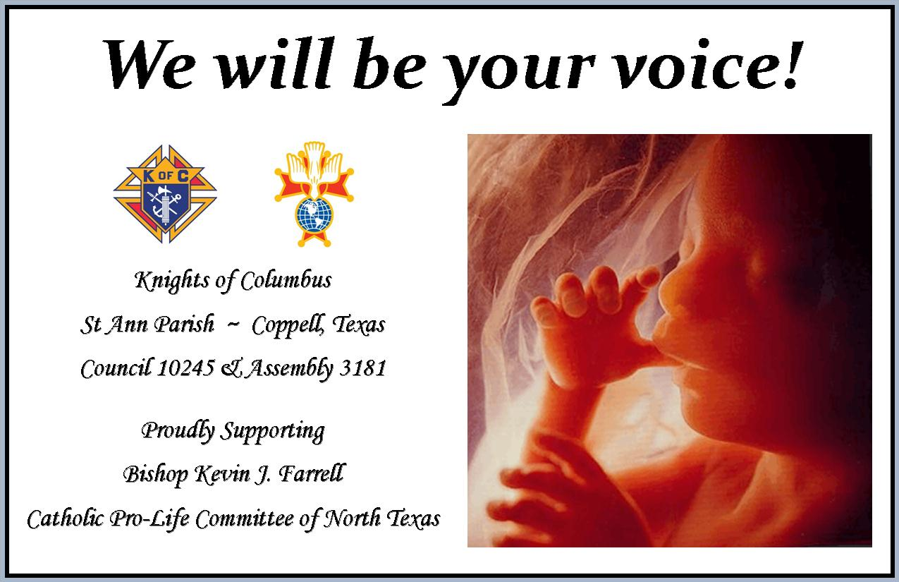 K_of_C__Pro_Life_Ad_2011_Revised_Color_FINAL.jpg