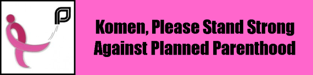 Komen_Stand_Strong_Banner.png