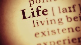 Life_Definition_-_Hompage_Learn_Picture[1].jpg