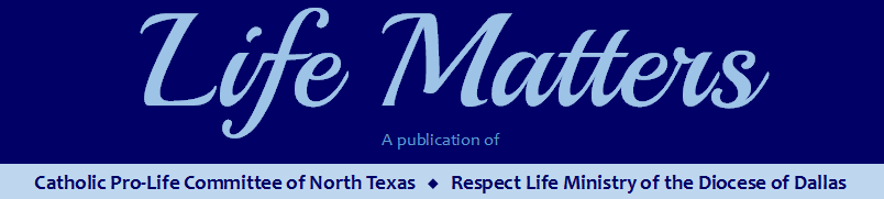Life_Matters_Header_cropped.png