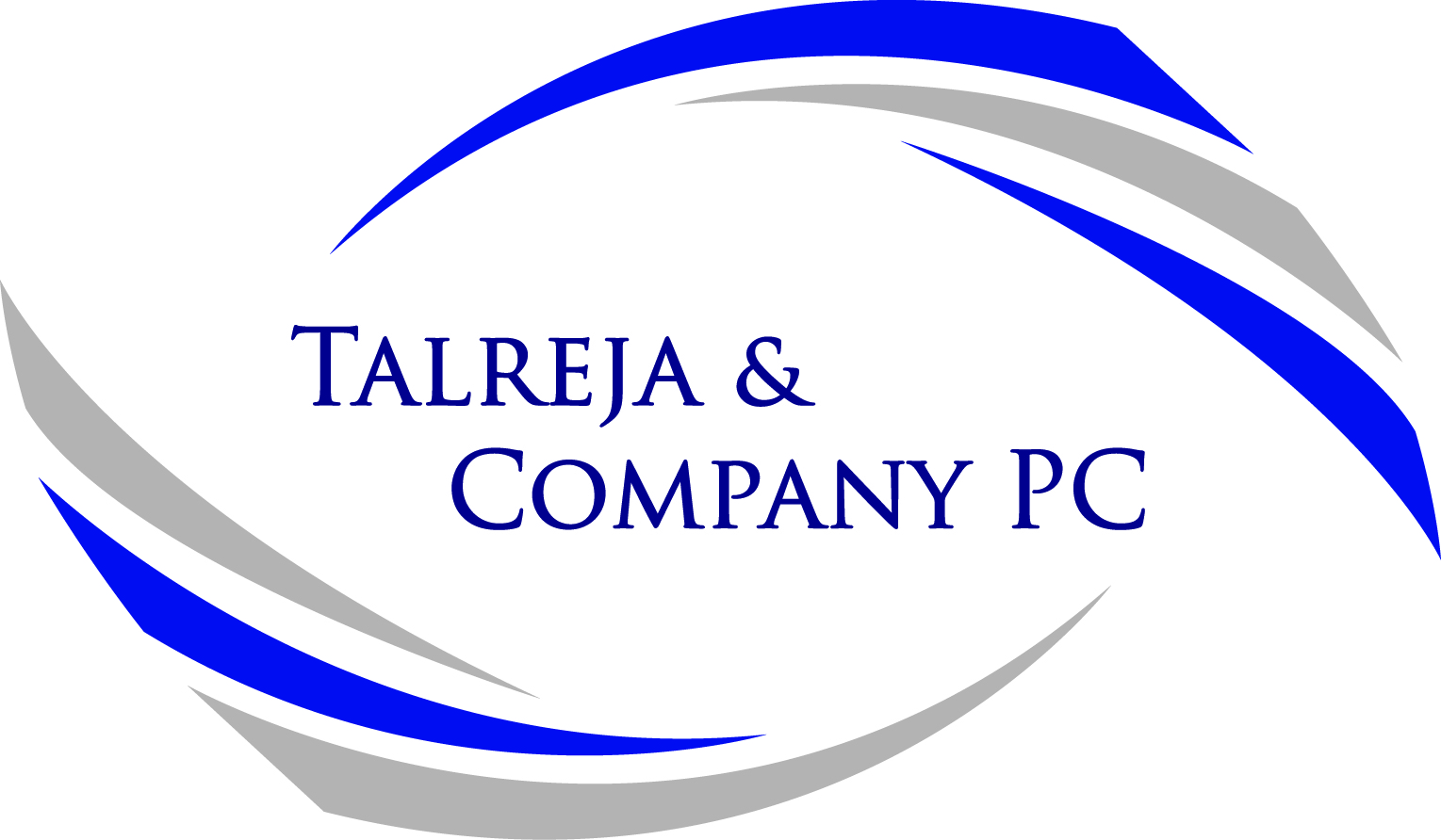 Talreja and Company PC