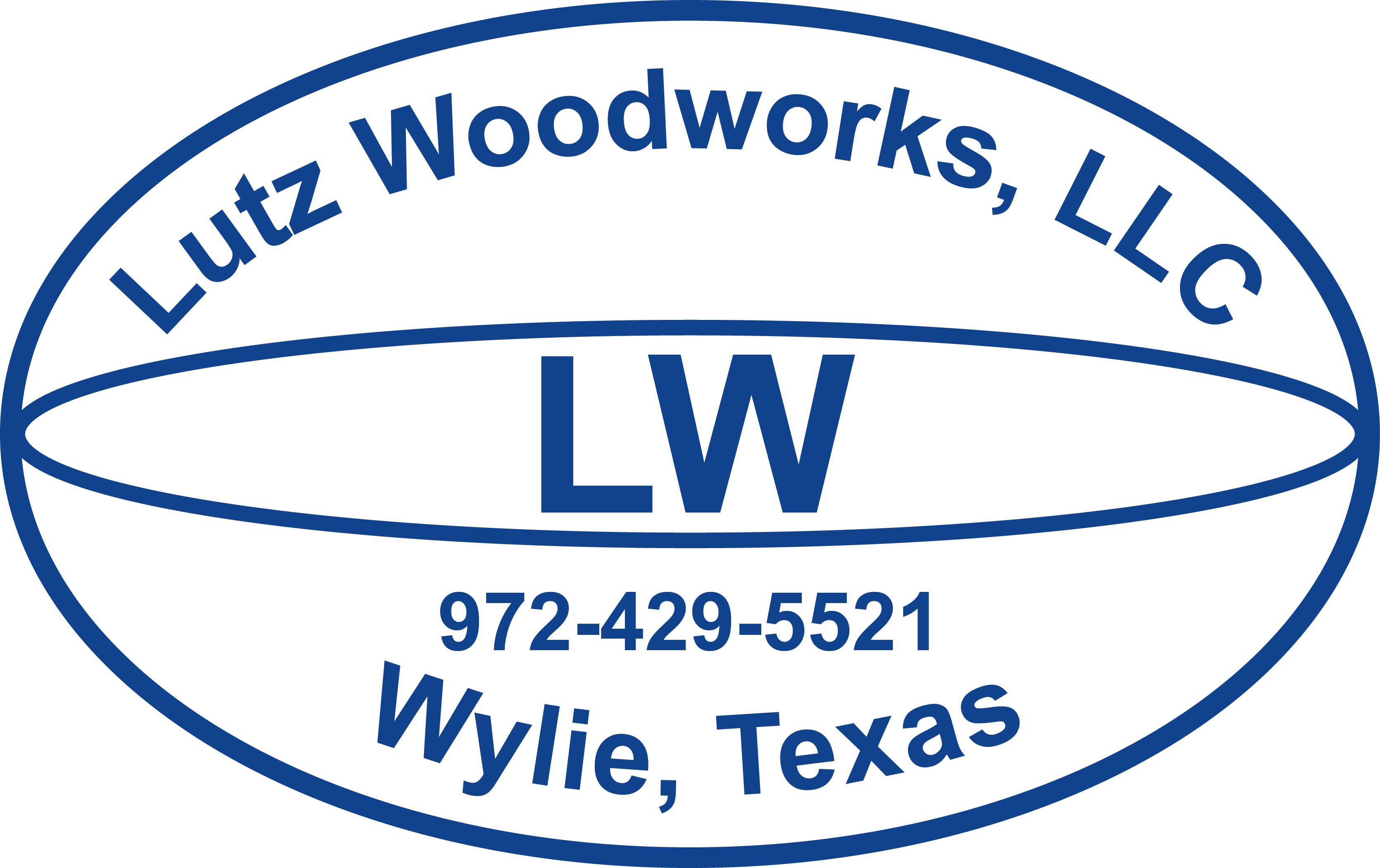 Lutz Woodworks