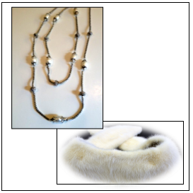 MP_Necklace_w_mink_collar.png