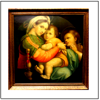 Madonna_and_Child_painting.png