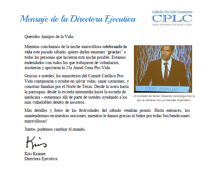 Message_from_Executive_Director_Spanish.png