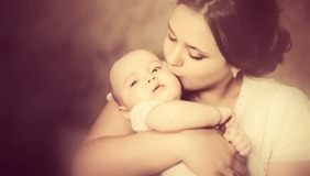 Mother_with_Baby_-_homepage_serve_image[1].jpg