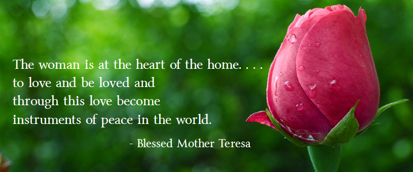 Mothers_Day_2013_image.png