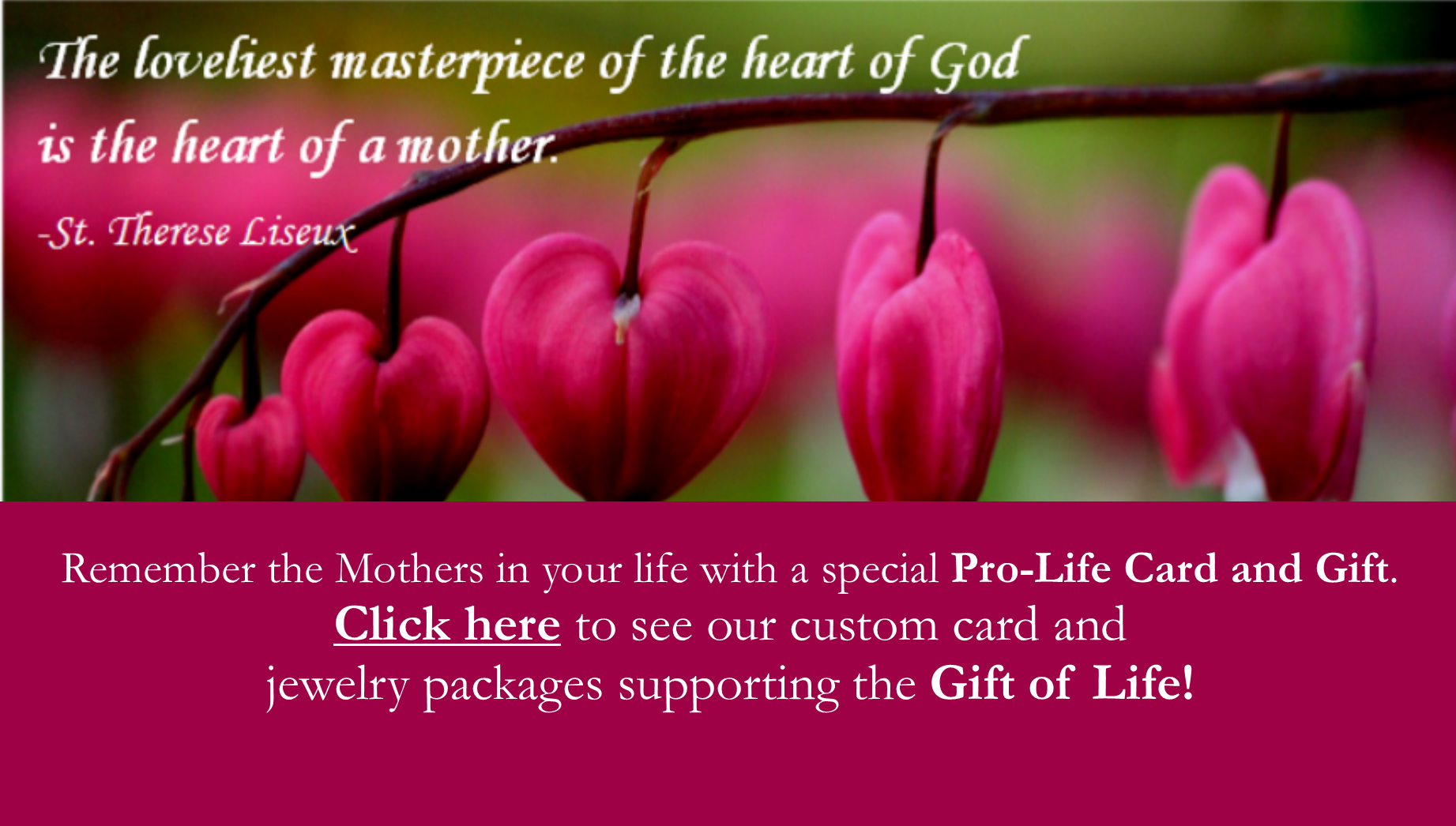 Mothers_Day_Gift_Homepage_Ad.png