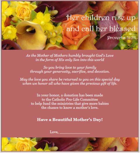Mothers_Day_Preview_2012.png