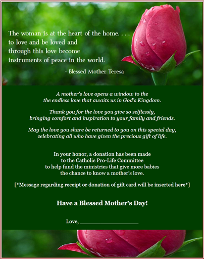 Mothers_Day_Preview_2013.png