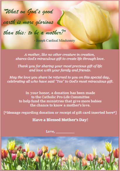 Mothers_Day_Preview_2014.png