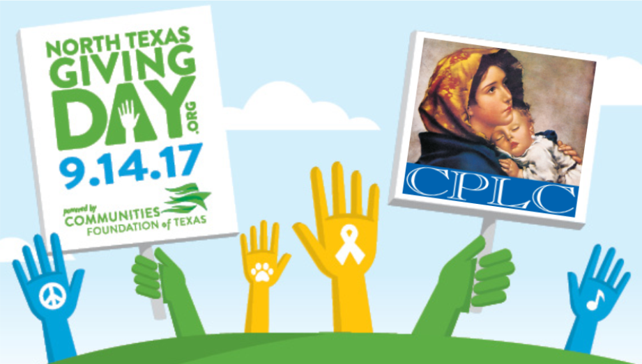 NTX_Giving_Day_2017_Homepage_Ad.png