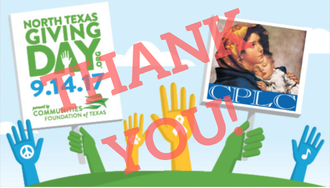 NTX_Giving_Day_2017_Thank_You.png
