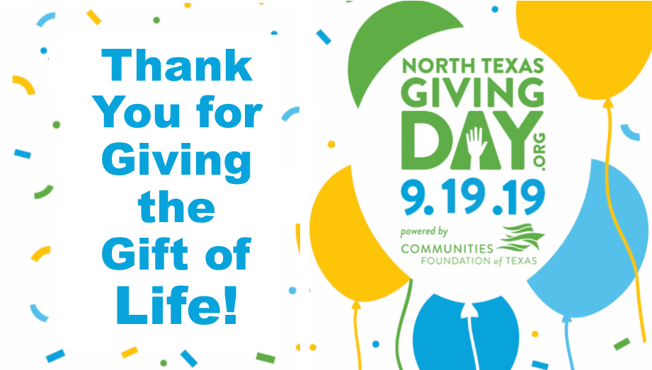 NTX_Giving_Day_2019_Web_Ad.png