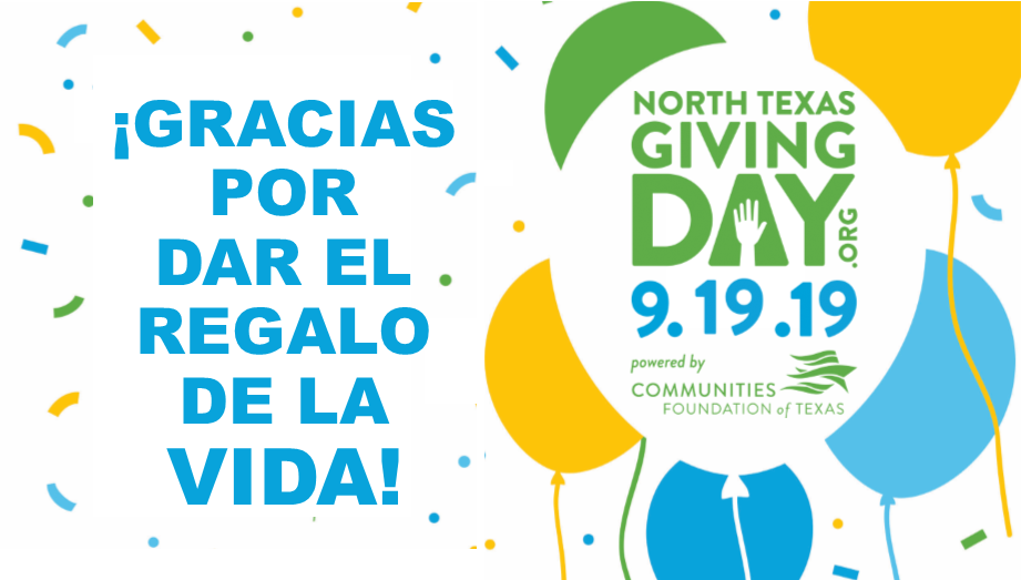 NTX_Giving_Day_2019_Web_Ad_Spanish.png