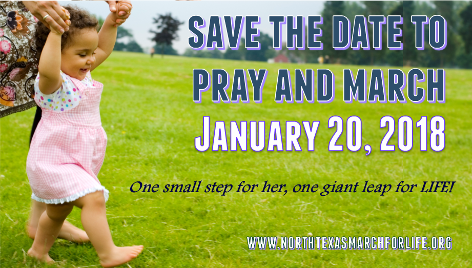 NTX_March_for_Life_Save_the_Date_2018_Online_Ad.png