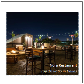 Nora_Restaurant_Patio.png