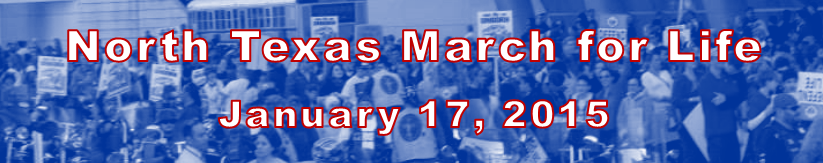 North_TX_March_for_Life_Banner_2015.png