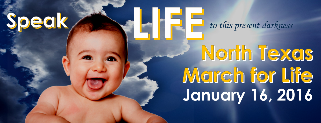 North_Texas_March_for_Life_2016_Facebook_Cover_Art.png