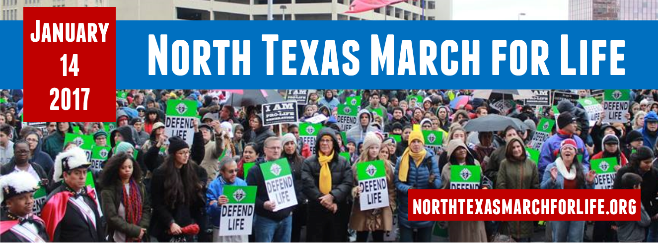 North_Texas_March_for_Life_FB_Banner.png