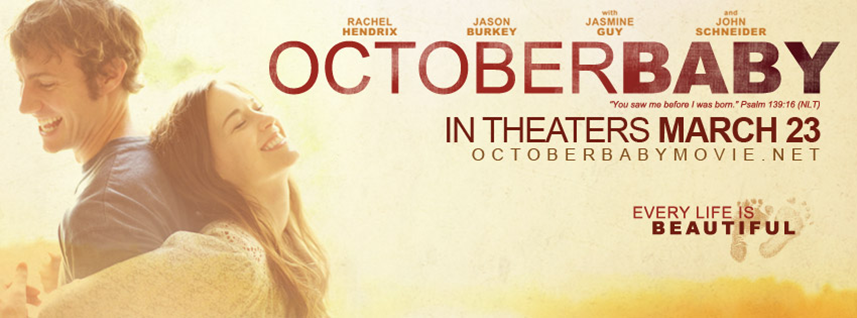 October_Baby_banner.png