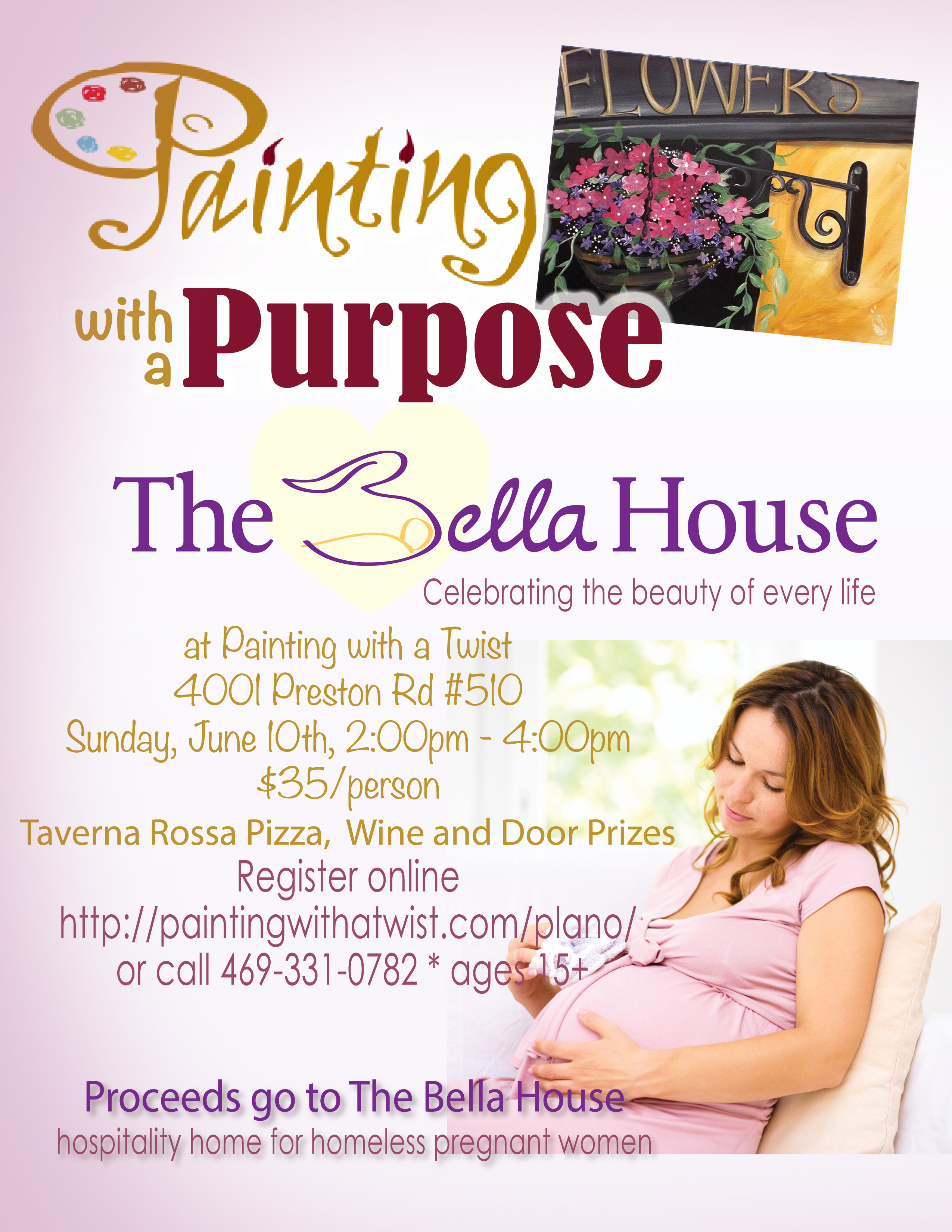 Painting_with_Purpose_-_Bella_House.jpg