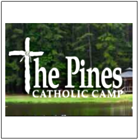 Pines_Camp.png