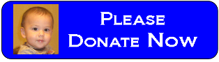 Pls_Donate_Now_w_photo.png