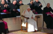 Pope_Benedict_Final_general_audience_Feb_27_2013_Credit_Stephen_Driscoll_CNA.jpg