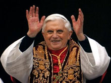 Pope_Benedict_arms_raised.jpg