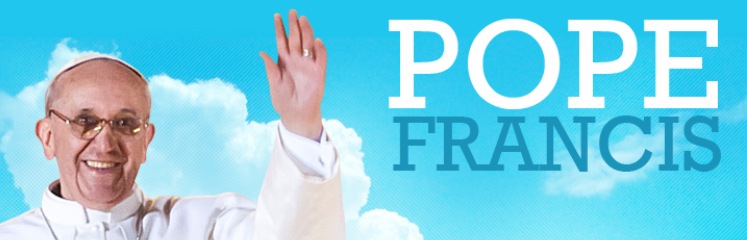 Pope_Francis_Vatican_News_Banner.png