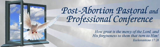 Post_Abortion_Conference_Logo.png