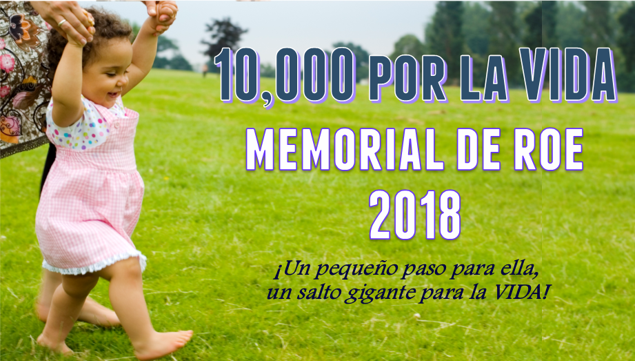 Post_Roe_Memorial_2018_Homepage_Ad_Spanish.png
