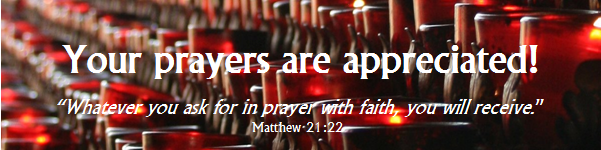 Prayer_Request_banner.png