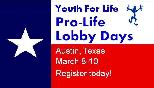 Pro-Life_Lobby_Days_Homepage_Ad.png