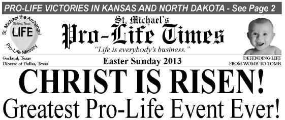 Pro-Life_Times.png