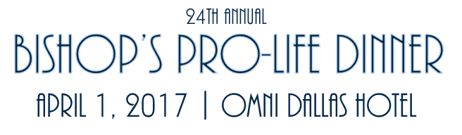 ProLife_Dinner_2017_Banner_Mobile[1].png