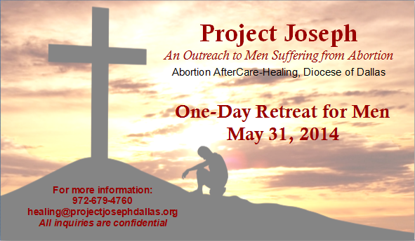 Project_Joseph_Website_Ad.png
