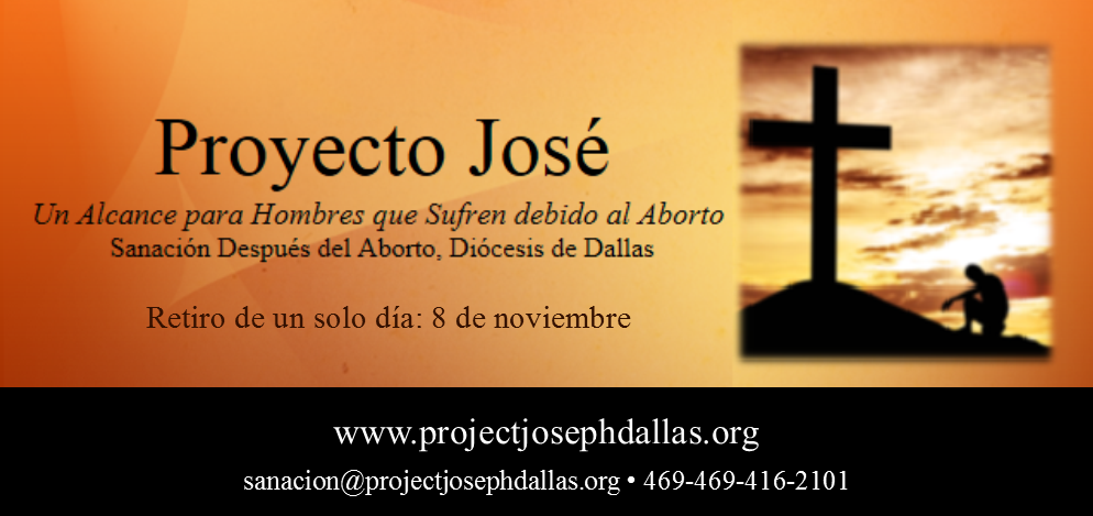 Proyecto_Jose.png