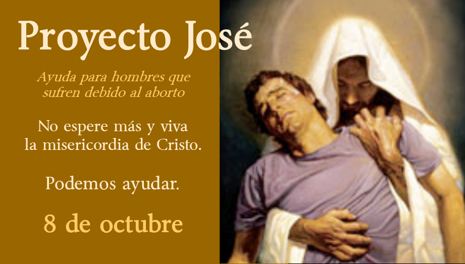 Proyecto_Jose_Homepage_Ad.png